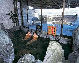 南淡温泉格安宿泊案内 淡路島 海上ホテル