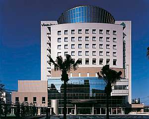 ホテル アバローム紀の国:写真