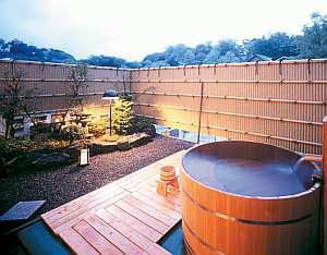 修善寺温泉格安宿泊 サンシャイン修善寺 プライベートにゆったり楽しめる貸切露天風呂
