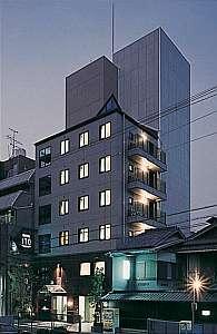 ビジネスホテルいとう [ 大阪市 中央区 ]