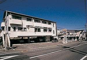 リゾートハウス暁 [ 西牟婁郡 白浜町 ]  白浜温泉
