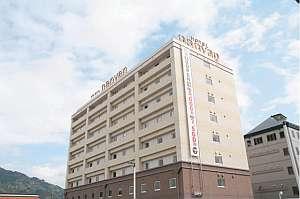 ホテルnanvan焼津の画像