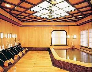 ホテル キャッスルイン 伊勢 image