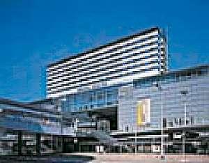 ステーションホテル 小倉 画像