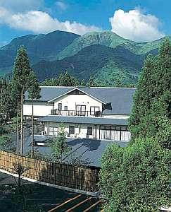 栃木温泉 旅館朝陽:写真