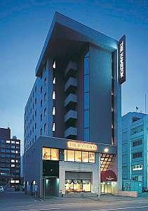 ザ・ハミルトン 札幌