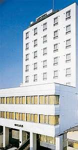ホテル日興:写真