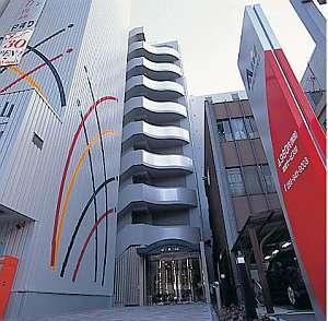 ホテルアビス松山:写真