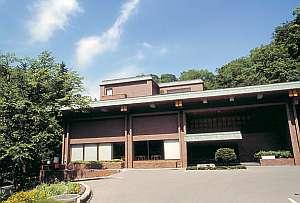 ホテル あしり ニセコ