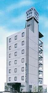 ビジネスホテル「サカイ」の画像