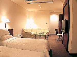 大人の隠れ家ホテル特集・東北編 THE HOTEL SENDAI