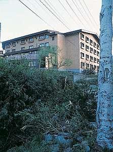 志賀一井ホテル:写真