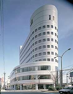 瀬田アーバンホテル:写真