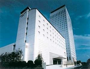 オークラフロンティアホテル海老名 [ 神奈川県 海老名市 ]