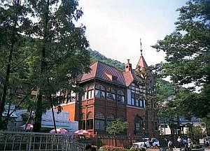 神戸花ホテル image