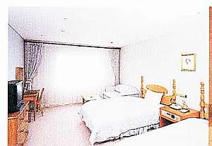 ホテルロイヤルプリンセス宇多津:写真