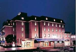 ホテル リッチタイム image