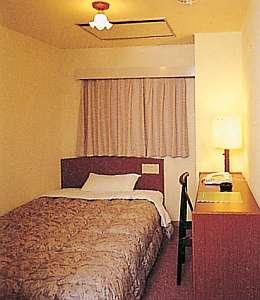 ホテル キヨシ 名古屋 画像