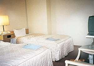 五井ホテルソーシャル image