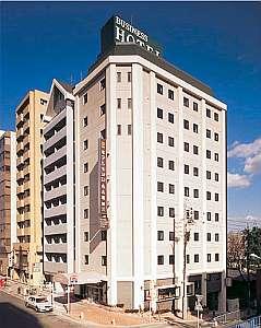 ホテル キヨシ 名古屋第2 画像