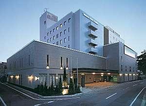 タカクラホテル福岡 (阪急阪神第一ホテルグループ) [ 福岡市 中央区 ]