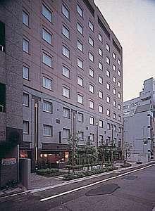 アートホテルズ 浜松町 画像