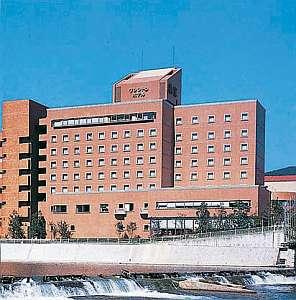 宝塚ワシントンホテル 宝塚ワシントンホテル|旅行のクチコミ・定番情報