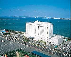 オークラ ホテル丸亀 画像