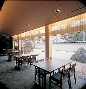 おーゆ・ホテル image