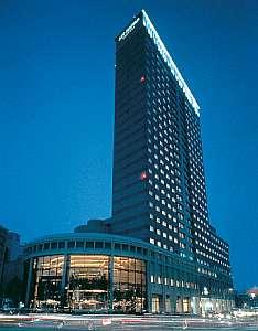 アートホテルズ 札幌 画像