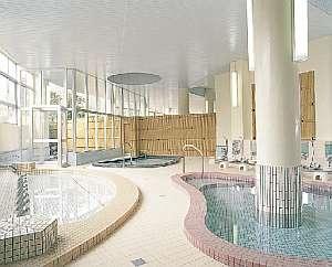 カルルス温泉格安宿泊案内 日本の名湯カルルス温泉 オロフレ荘