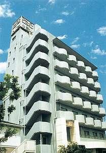 アーバンホテル三幸:写真