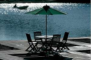 南勢桜山温泉  薬石の湯と創作海鮮料理の宿 ニュー浜っ子