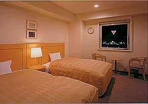 出雲グリーンホテルモーリス image
