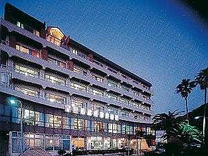 西浦グランドホテル 吉慶の画像