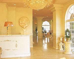 プリンセスコートホテル:写真