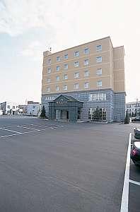 富士ホテル [ 河東郡 音更町 ]  十勝川温泉