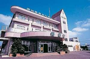 柳川温泉ホテル 輝泉荘 [ 福岡県 柳川市 ]