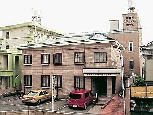 新瀬戸ステーションホテルの画像