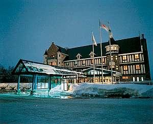アムスリゾートホテル 北志賀:写真