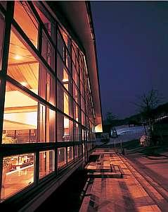 八甲田の温泉 八甲田リゾートホテル