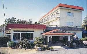 ハートフル ひこべ [ 三重県 志摩市 ]