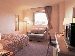 きらくホテル image
