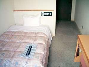 Hotel&Spa 花みずき image