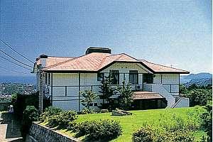 プチホテル 稲取リゾート