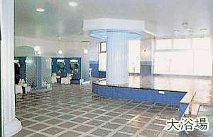 富山温泉格安宿泊案内 アパホテル〈富山〉