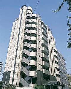 ホテル ブルーレーク大津の画像