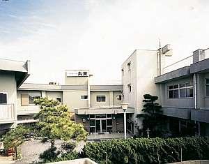 料理旅館 丸寅 [ 三重県 志摩市 ]