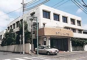 ホテルニュー清香:写真