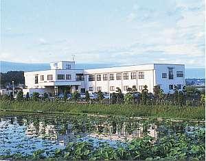 北浦宝来温泉つるるんの湯宿 北浦湖畔荘のイメージ